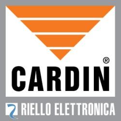 Cancelli a battente Cardin - Milano