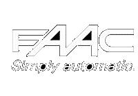 Installatore Cancelli FAAC