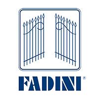 Apricancelli Fadini - Milano