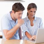 preventivo-online