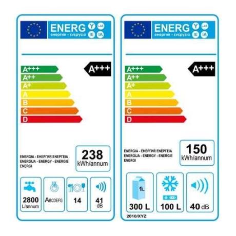 Quanto consuma un cancello elettrico aback electric for Quanto consuma un camino elettrico