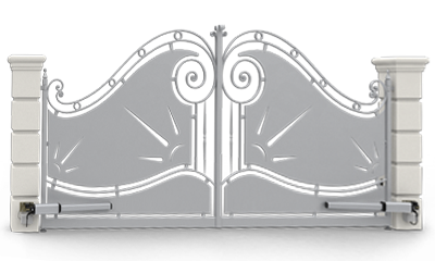 Cancello automatico: cosa occorre sapere